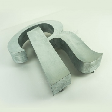 model-1---endirekt-galvaniz-kutu-harf1